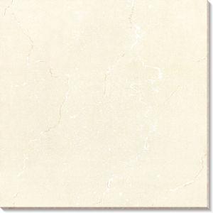 Polished Tile-Soluble Salt Terracotta Floor Tile (AJ6011JL) pictures & photos