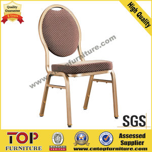 High Elastic Sponge Banquet Chair pictures & photos