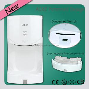 Low Energy Workshop Hand Dryer, Restaurants Hand Dryer pictures & photos