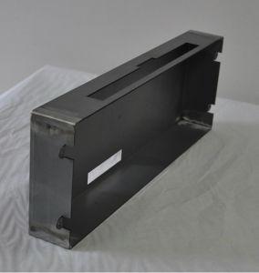 Sheet Metal Box