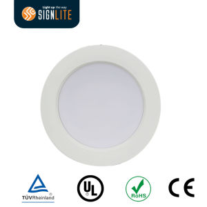 20W Downlight SMD 2835 6 Inch LED Downlight CE and RoHS Approved pictures & photos