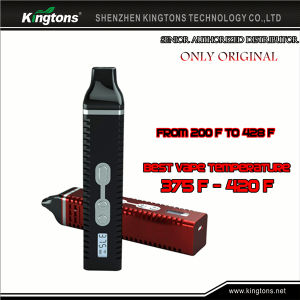 Hot Selling Vaporizer Dry Hebe E Cigarettetitan 2 Vaporizer Pen pictures & photos
