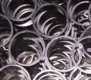 Flexible Graphite Gaskets pictures & photos