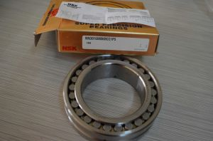 Nn3016 Cylinderical Roller Bearing NSK Bearing pictures & photos