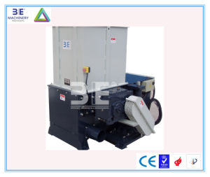 Industrial Paper Shredder/Single Shaft Shredder/Wood Shredder pictures & photos