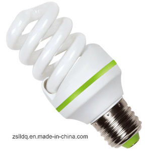 Energy Saving Light,Energy Saving lamp,CFL 43