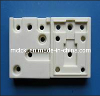 95% Alumina/Zirconia Ceramics Temperature Controller (JZ304)