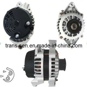 Auto Alternator (12V 105A Delco Series) pictures & photos