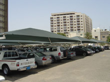 Carport, Waterproof, Car Cover, Parking, Tent pictures & photos