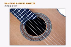 Factory Direct Sale China Smallman Guitar of Bottom Price pictures & photos