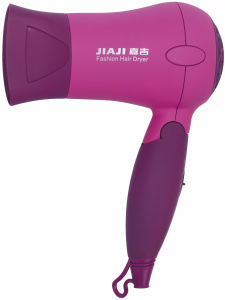 Household Professional Hood Hair Dryers for Sale pictures & photos