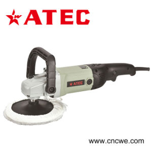 1350W Portable Power with Adjustable Speed Tool Polisher (AT9318) pictures & photos