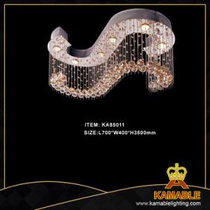 Hotel Lobby Luxury Decorative Ceiling Lighting (KA85011) pictures & photos