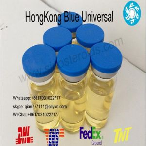 Injectable Finished Steroid Ripex 225 Test Blend for Weight Loss pictures & photos