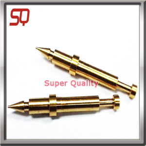 Photographic Support Parts, CNC Parts, Lathe Parts pictures & photos