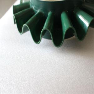 China Jiunai PU Skirt Supplier pictures & photos