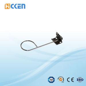 China Factory Made High Quality Hose Clip pictures & photos