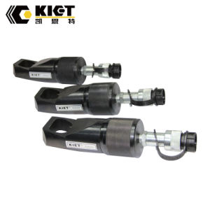 Ket-Nc Series M12-M16 Hydraulic Nut Splitter pictures & photos