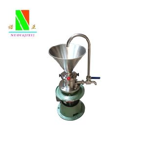Stainless Steel Jm Sauce Colloid Mill Grinding Mill pictures & photos