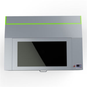 Laser Cutting and Egraving Machine pictures & photos
