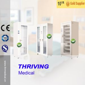 CE Quality! ! Storage and Disinfection Endoscope Cabinet pictures & photos