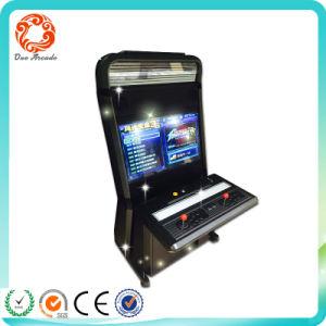 One Arcade Kids Ticket Redemption Game Machine with Good Price pictures & photos