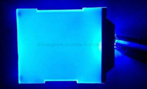 LED Backlight Micro and Display Backlight pictures & photos