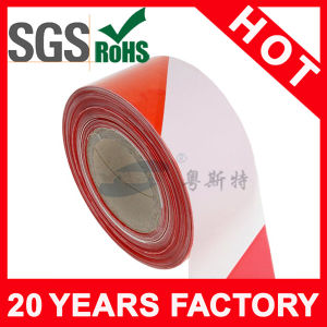 Non Adhesive PE Police Tape (YST-WT-006) pictures & photos