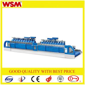16 Heads Automatic Polishing Machine for Marble Slab pictures & photos