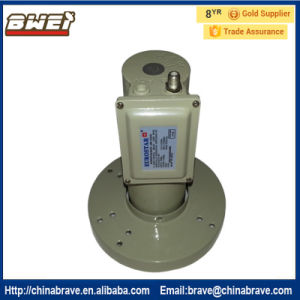 C Band LNB with OEM Service pictures & photos
