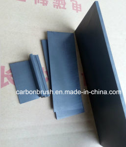 Sell Carbon Vanes for Vacuum Pump Orion CBX-62 pictures & photos