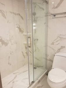 Building Material, Full Glazed Porcelain Floor Tile, Jazzi White Floor Tile Stone Tile (AJY60177) pictures & photos