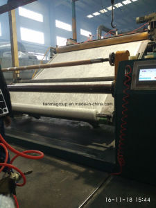 Fiberglass Chopped Strand Mat, Glass Fiber Mat pictures & photos