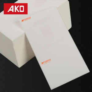 Thermal Label Adhesive Labels for Post Company pictures & photos