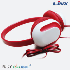 Cheapest Factory Price Headphones for Promotion pictures & photos