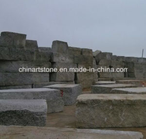 Chinese Swan White Granite for Tile and Countertop pictures & photos