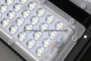 400W LED Flood Lamp Outdoor Projector Light for Tennis Court pictures & photos