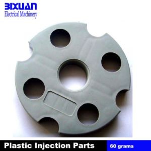 Plastic Part Injection Part pictures & photos
