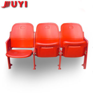 Anti-Ultraviolet Stadium Seats Blm-4662 pictures & photos