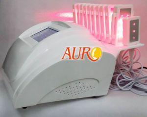 Fat Burning Laser Liposuction Best Lipo Laser Machine pictures & photos