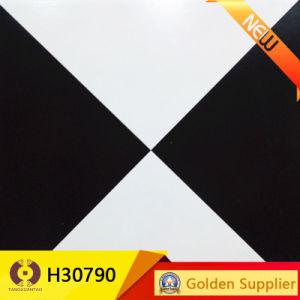 Ceramic Wall Tile Porcelain Floor Tile (H30790) pictures & photos