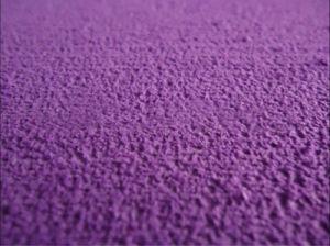 2mm Towel EVA Foam pictures & photos