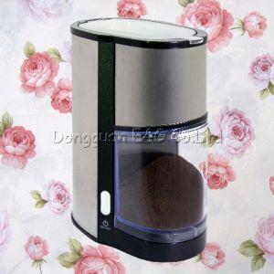 Coffee Grinder (EGX-B902)