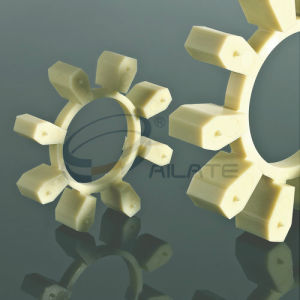 Elastic Spiders for Shaft Coupling Flender pictures & photos