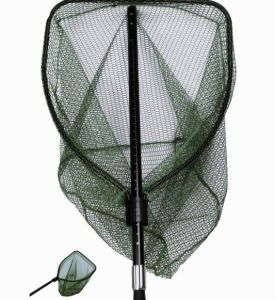 Fishing Landing Net (WTG-L004)