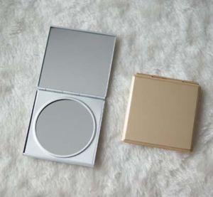 Aluminum Mirror (JPMM-001)