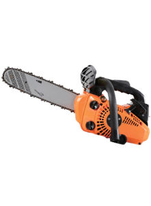 Garden Tool Gaschain Saw with CE (25CC)