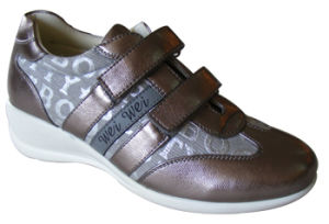 Casual Shoes (F9042)