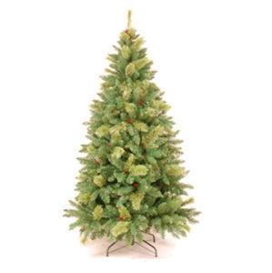 Christmas Tree (EAPT)
