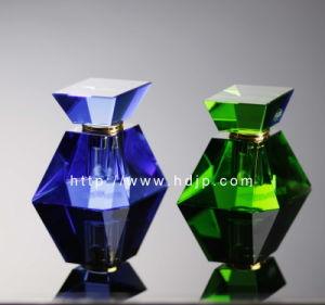 Crystal Bottle (HDP712)